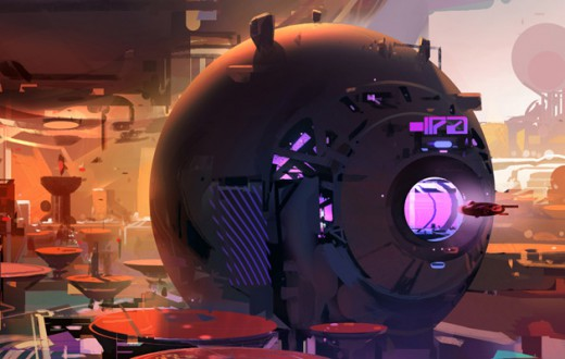 Structura_3_Sparth_Concept_Art_Book_01m