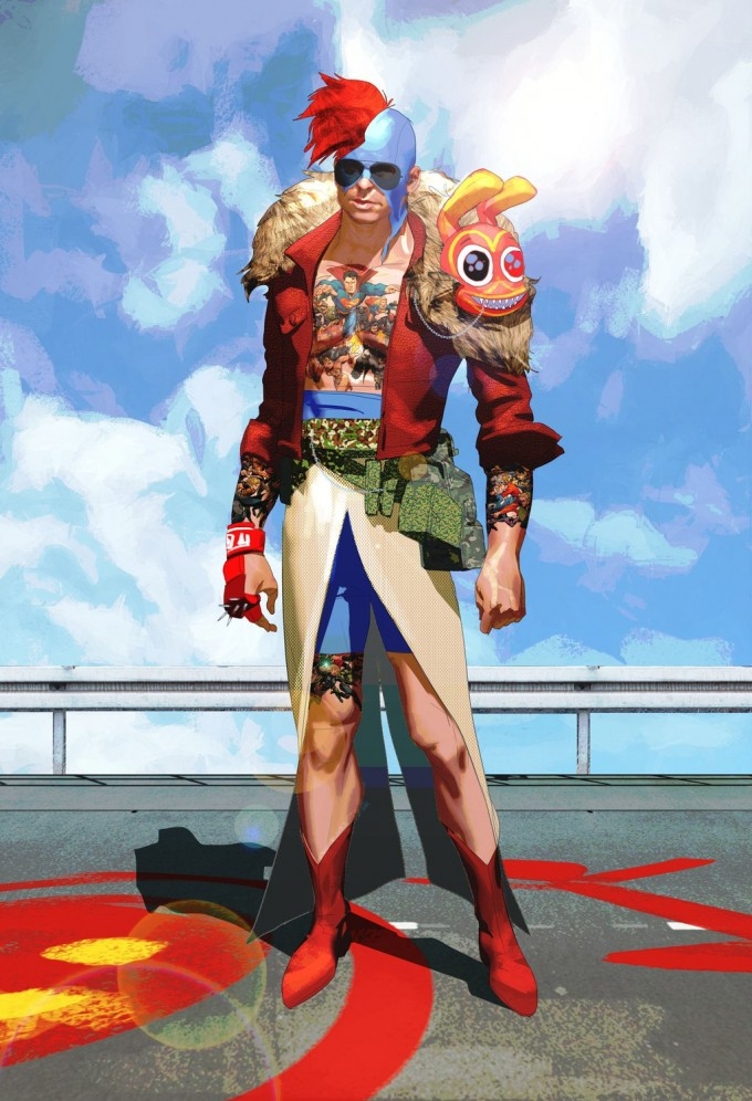 Sunset_Overdrive_Concept_Design_Julien Renoult_16