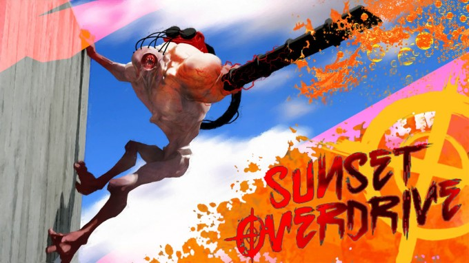 Sunset_Overdrive_Concept_Design_Julien Renoult_30