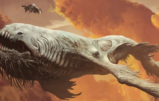 The_Leviathan_Concept_Art_Illustration_01m