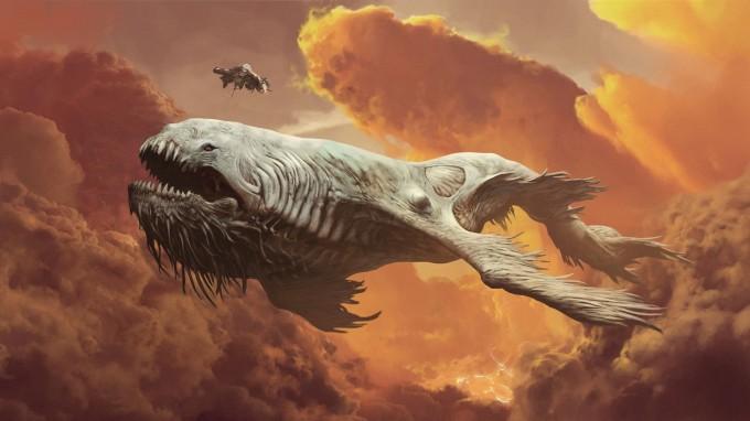The_Leviathan_Concept_Art_Illustration_Jim_Murray