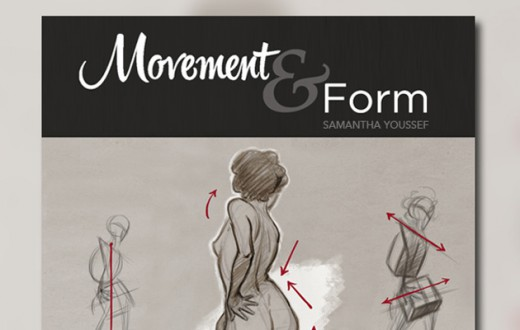 The_Youssef_Drawing_Syllabus-Movement_Form_m01
