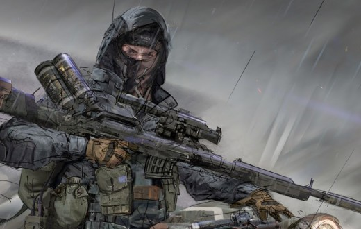 Jordan_Lamarre-Wan-Predator_Sniper_by_JROID-0M1