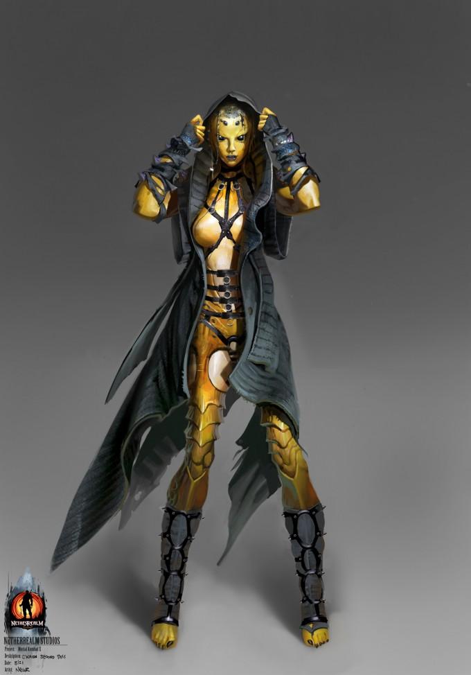 Mortal_Kombat_X_MKX_Concept_Art_MN_Dvorah_07
