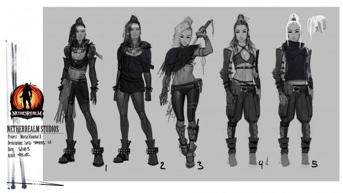 Mortal_Kombat_X_MKX_Concept_Art_MN_Jacqui_Briggs_01