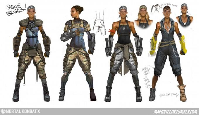 Mortal_Kombat_X_MKX_Concept_Art_MN_Jacqui_Briggs_02