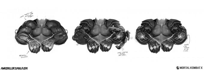 Mortal_Kombat_X_MKX_Concept_Art_MN_Jax_02
