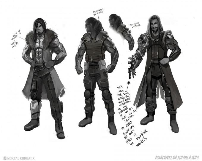 Mortal_Kombat_X_MKX_Concept_Art_MN_Jax_03