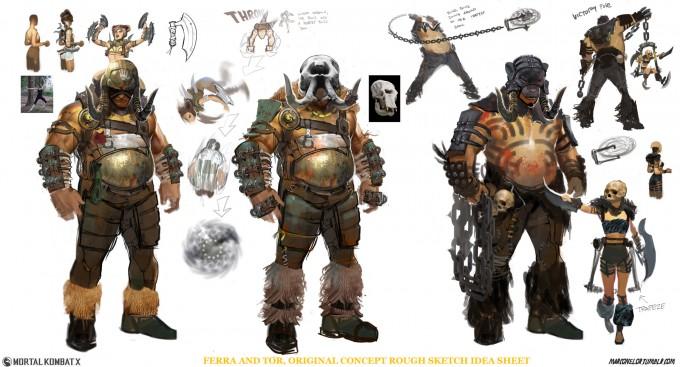 Mortal_Kombat_X_MKX_Concept_Art_MN_Master_Blaster_speed1_03