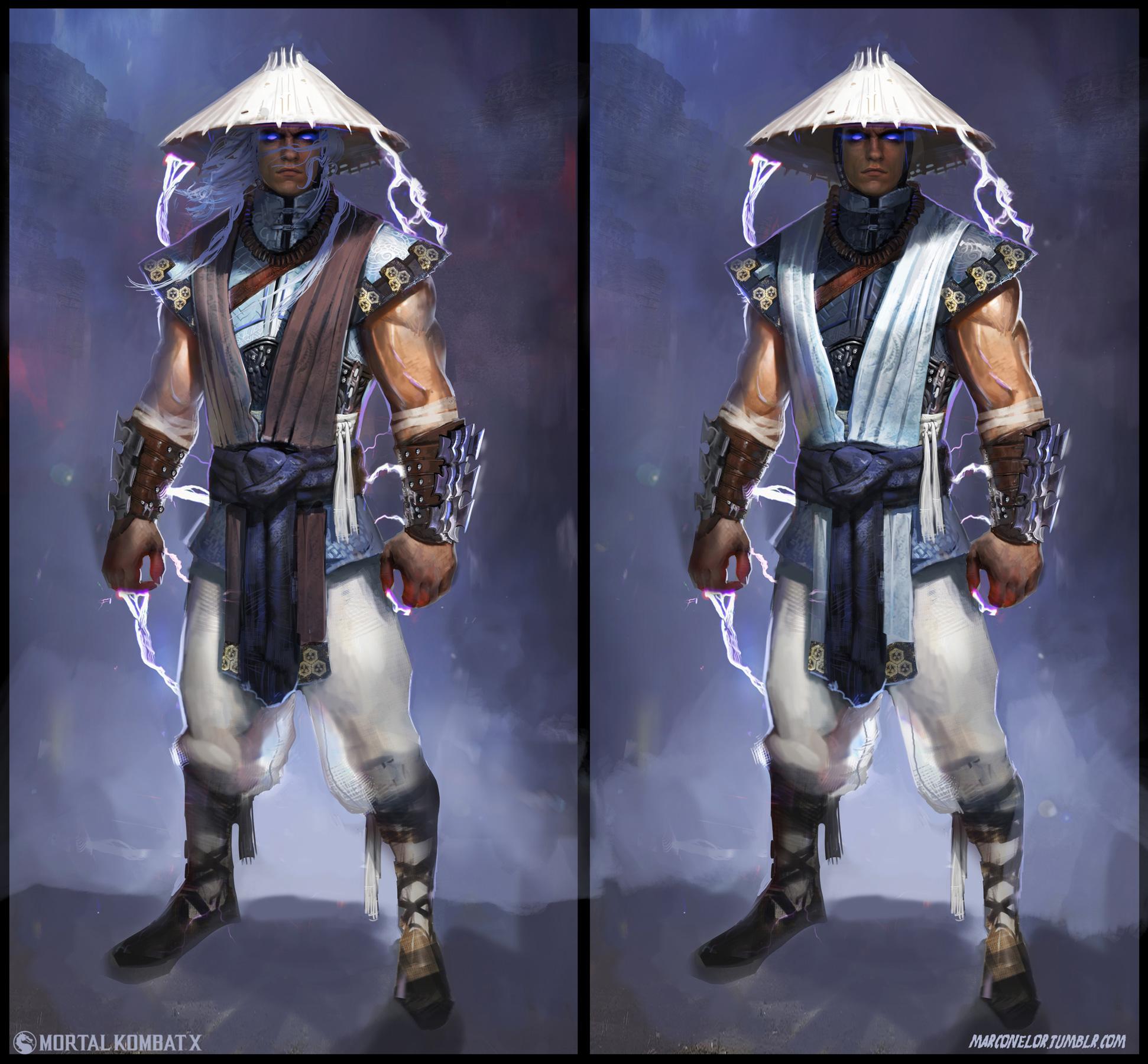 Character Design Mortal Kombat : Mortal kombat on pinterest concept art