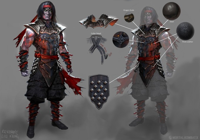 Mortal_Kombat_X_MKX_Concept_Art_MN_Revenants_01