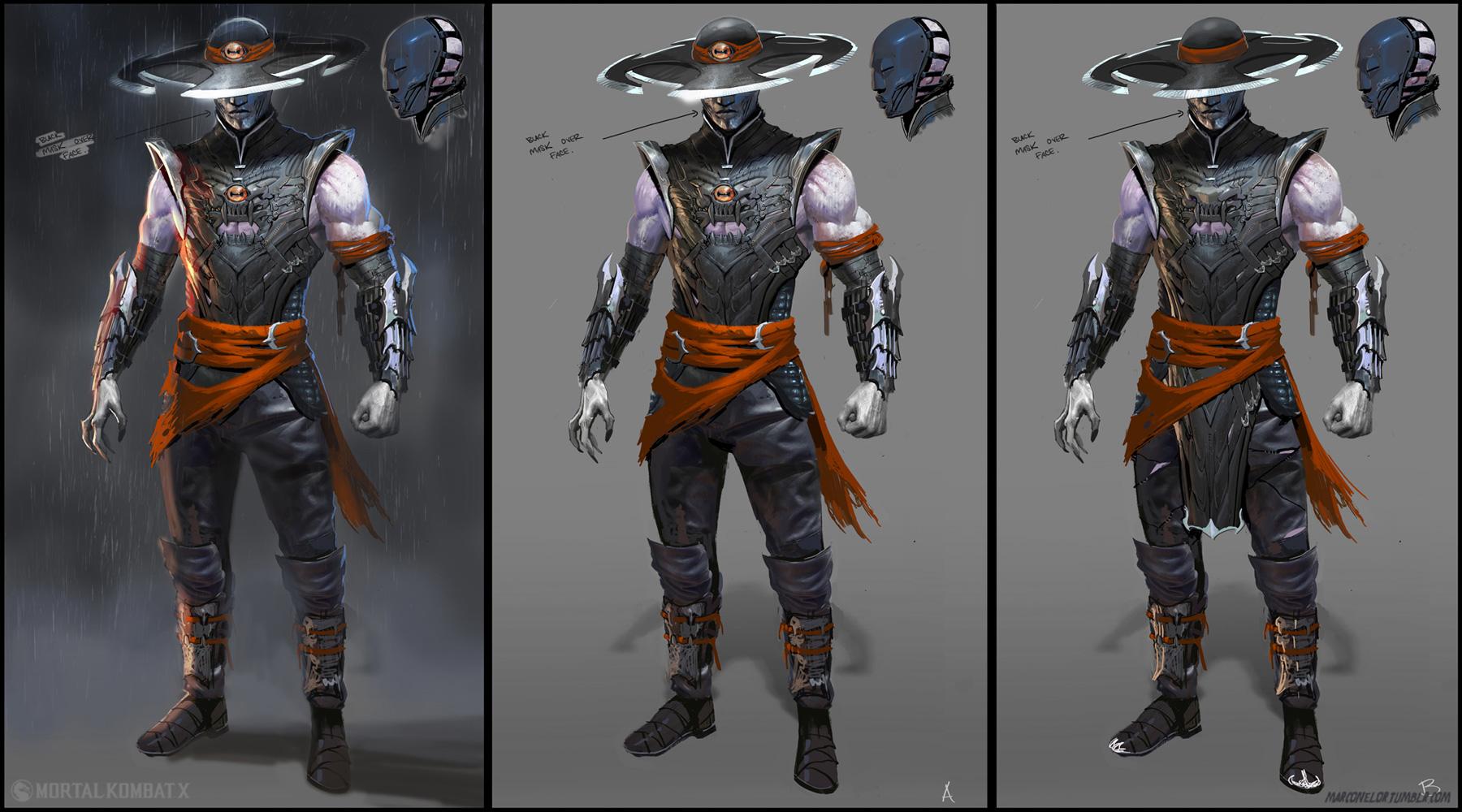 Character Design Mortal Kombat : Images about mortal kombat on pinterest