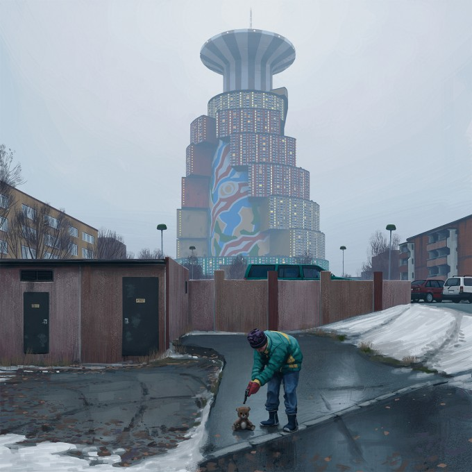 Simon_Stalenhag_Concept_Illustration_41