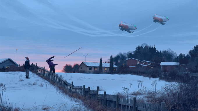 Simon_Stalenhag_Concept_Illustration_42