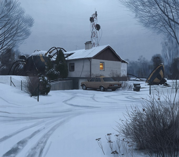 Simon_Stalenhag_Concept_Illustration_43