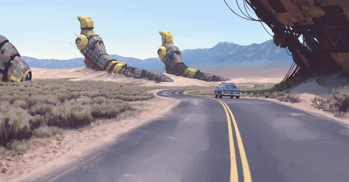 Simon_Stalenhag_Concept_Illustration_Patrol