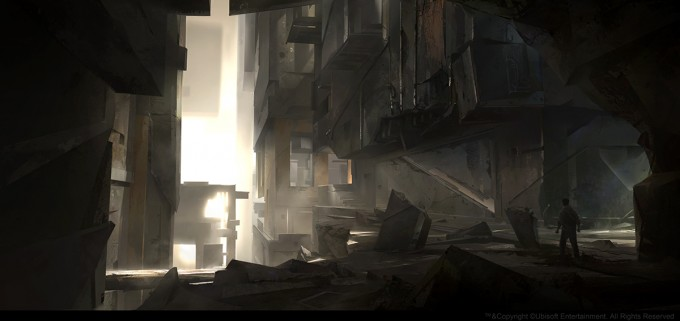 William_Wu_Concept_Art-AC3_EV_Present_Temple_Intro_01