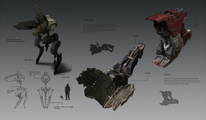 William_Wu_Concept_Art_02-props