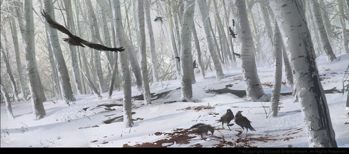William_Wu_Concept_Art_AC3_SC_Frontier_Birch