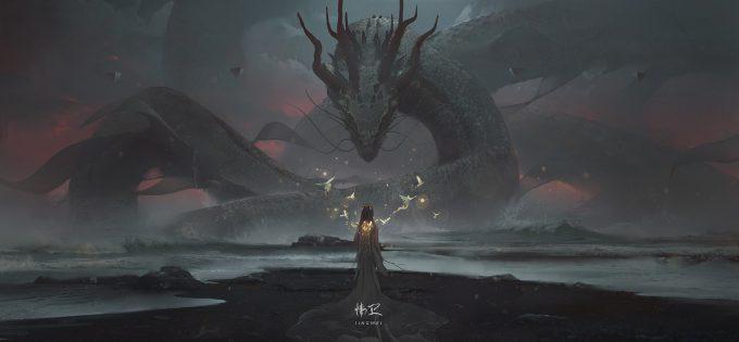 william-wu-concept-art-jingwei-s