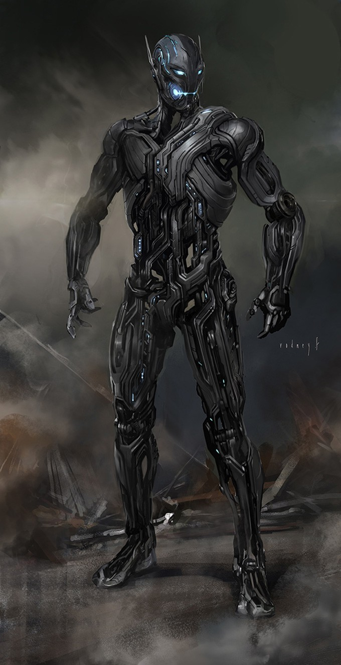 Avengers_Age_of_Ultron_Concept_Art_RF-05