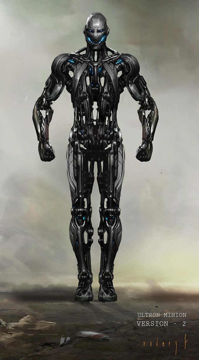 Avengers_Age_of_Ultron_Concept_Art_RF-06