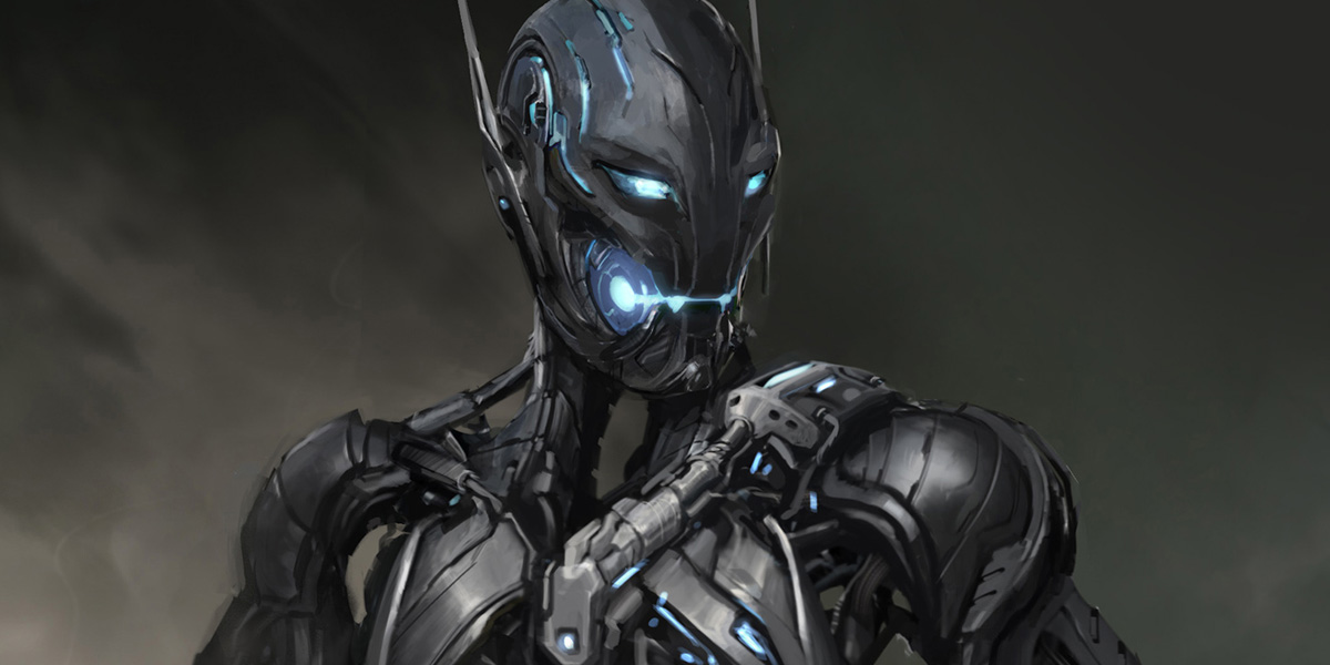 Avengers_Age_of_Ultron_Concept_Art_RF-M01