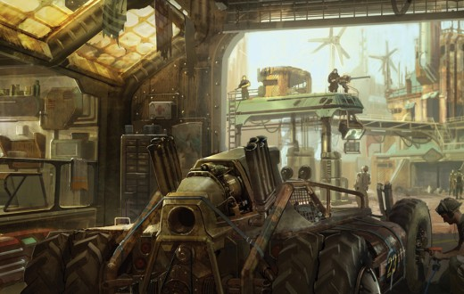 Big_Bad_World_of_Concept_Art_for_Video_Games_M01