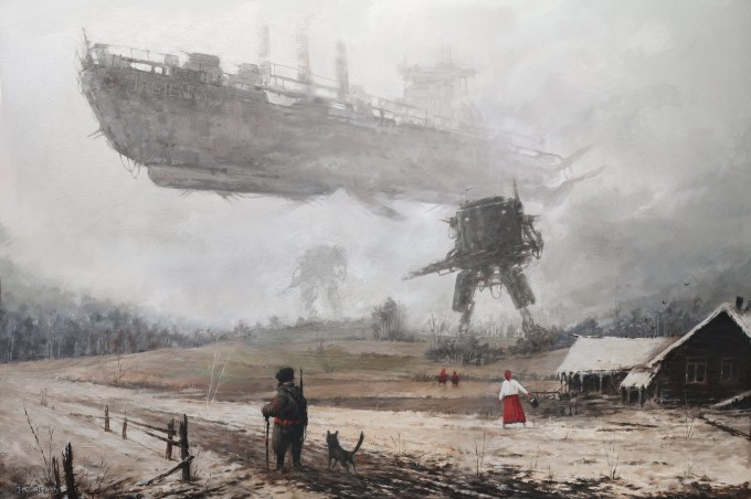 Jakub_Rozalski_Art_1920-orp-jagienka-final