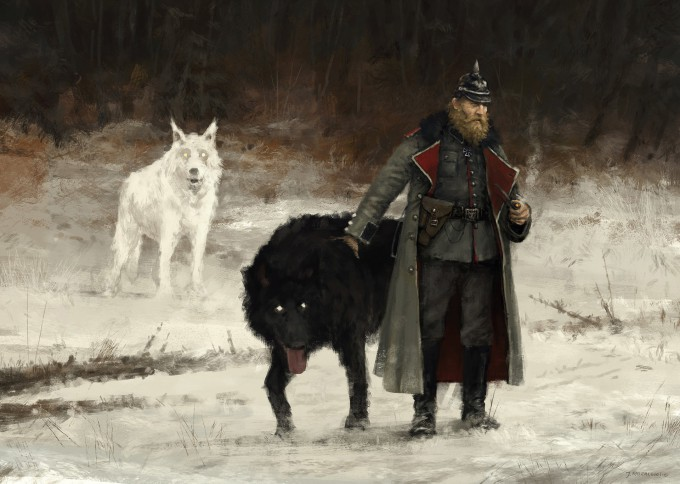 Jakub_Rozalski_Art_german-character-01a-small