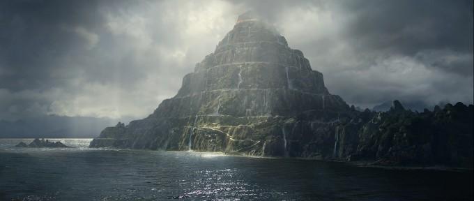 John_Liberto_Concept_Art_mountain-matte-002-johnw-dantes