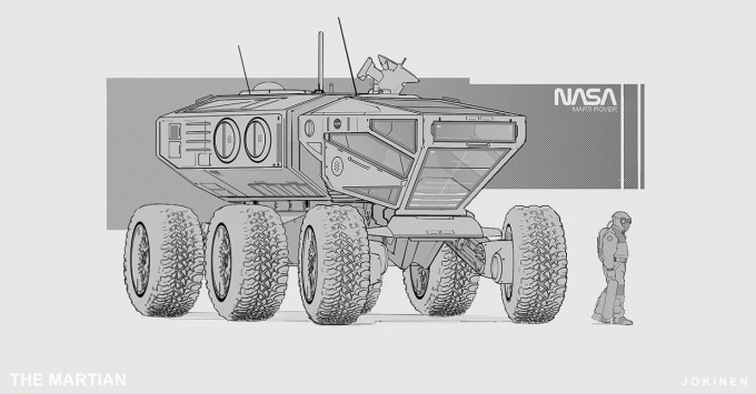 Juhani_Jokinen_NASA_Mars_Rover_Concept_Art