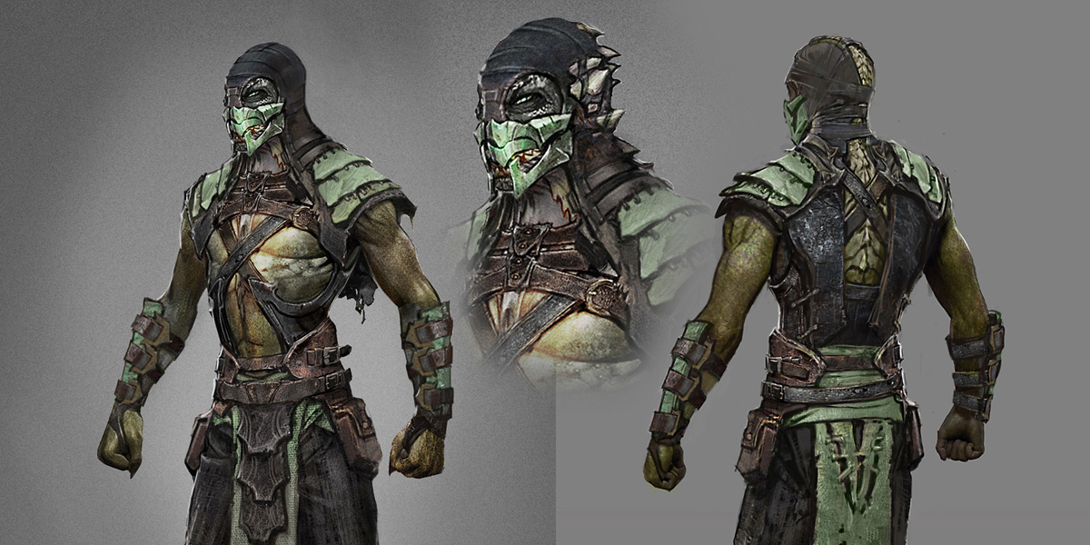 Character Design Classes In Nyc : Concept art world design directory
