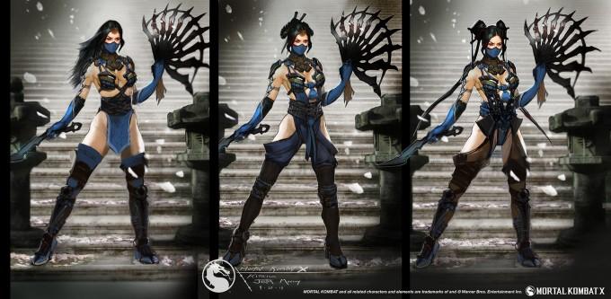 Mortal_Kombat_X_MKX_Concept_Art_JM_Kitana02