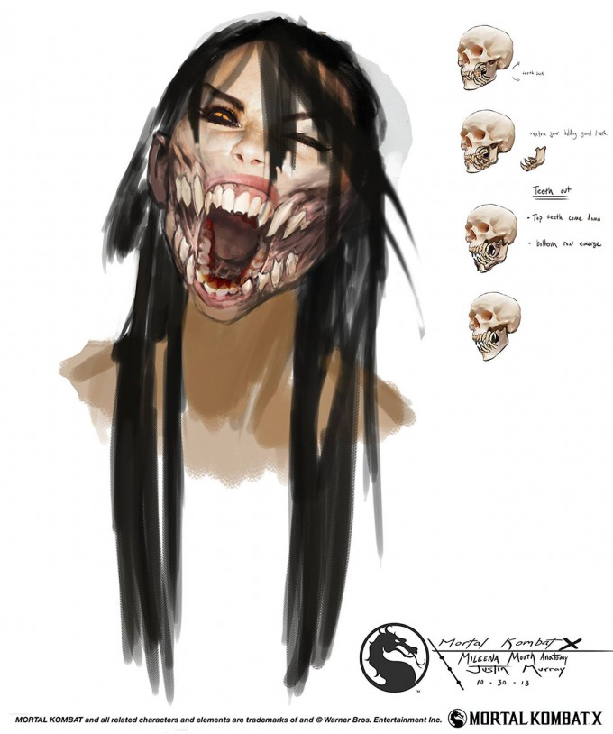 Mortal_Kombat_X_MKX_Concept_Art_JM_Mileena_mouth_anatomy