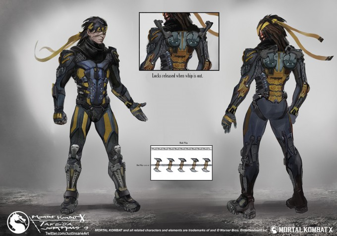 Mortal_Kombat_X_MKX_Concept_Art_JM_Takeda_Final