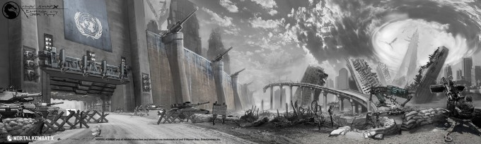 Mortal_Kombat_X_MKX_Concept_Art_JM_earthrealm_level_011