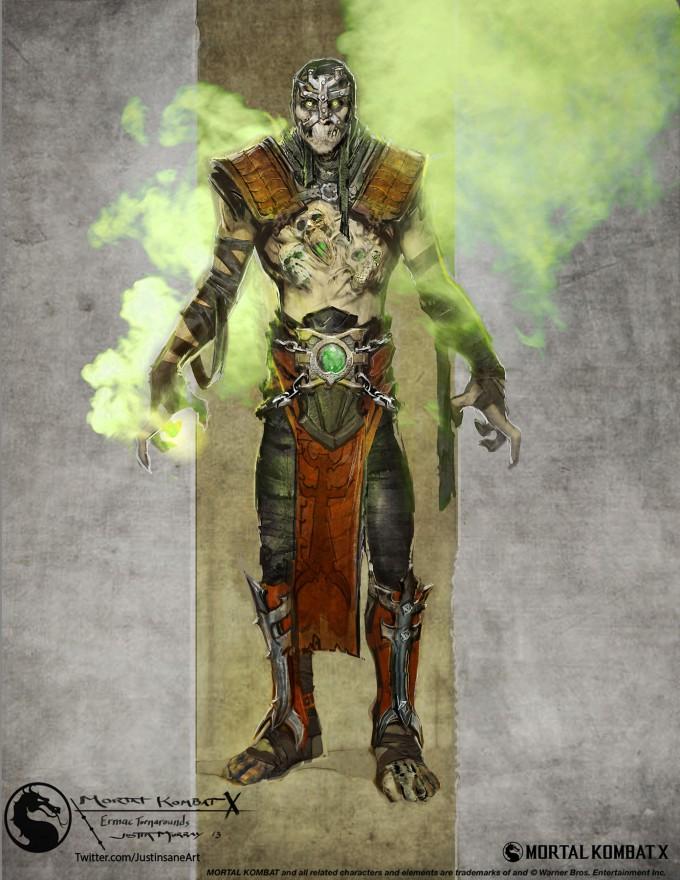 Mortal_Kombat_X_MKX_Concept_Art_JM_ermac_03