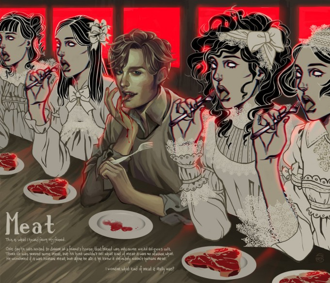 Sam_Schechter_Art_Illustration_meat