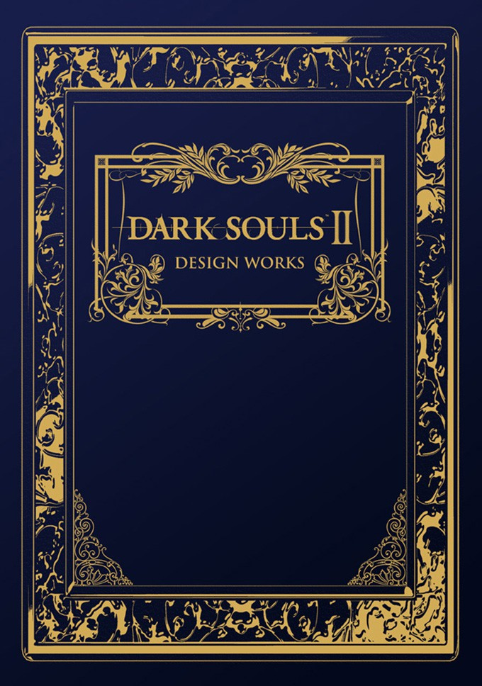 Dark_Souls_II_Design_Works_Art_Book_01