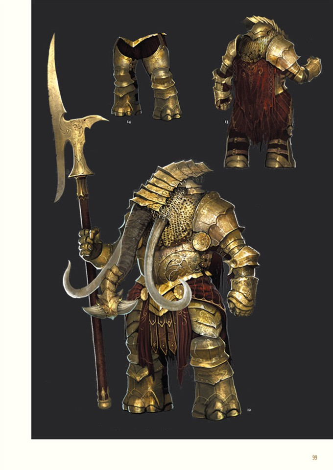 Dark_Souls_II_Design_Works_Art_Book_02