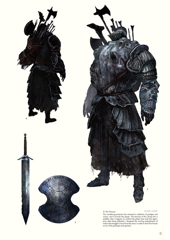Dark_Souls_II_Design_Works_Art_Book_03
