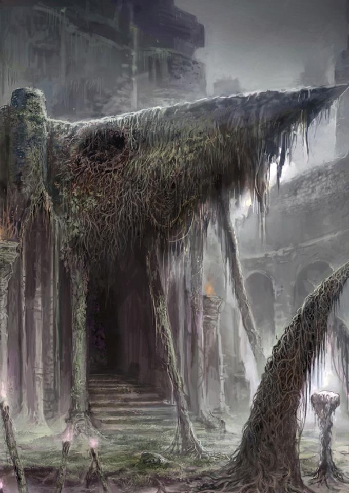Diy Dark Souls Crafts