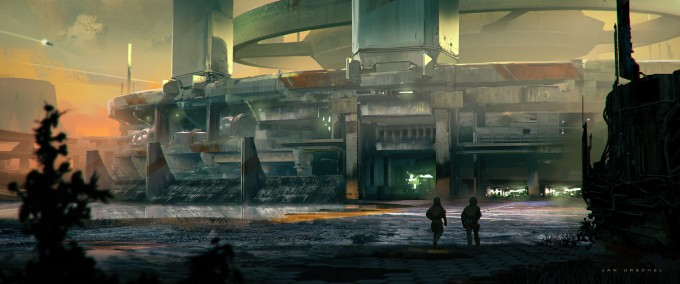 Guardians_of_the_Galaxy_Animated_Series_Concept_Art_JU01