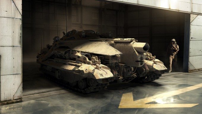 Nicholas_Hiatt_Concept_Painting_Plasma_Tank_03