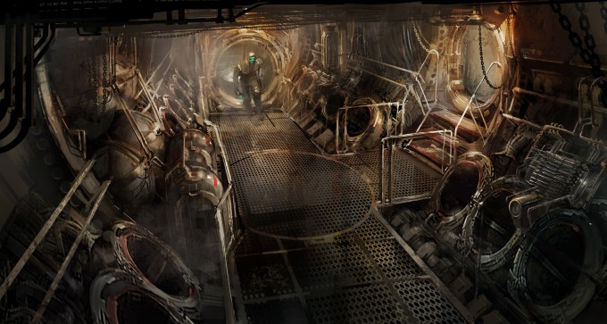 Patrick_OKeefe_Concept_Art_Dead_Space_041311_o