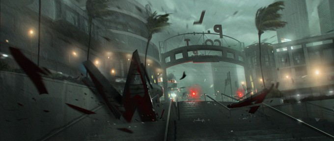 Patrick_OKeefe_Concept_Art_sp-turn-storm