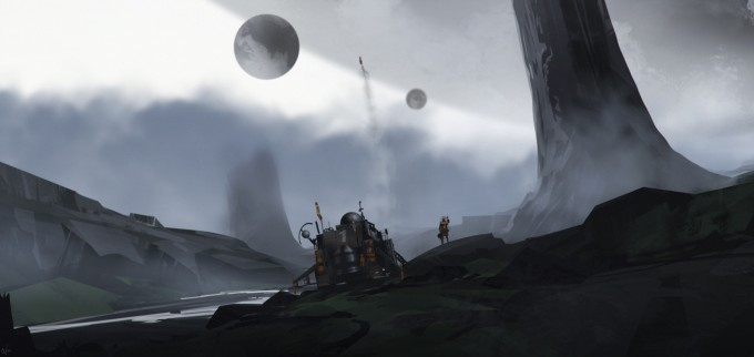 Patrick_OKeefe_Concept_Art_to_the_sky_o