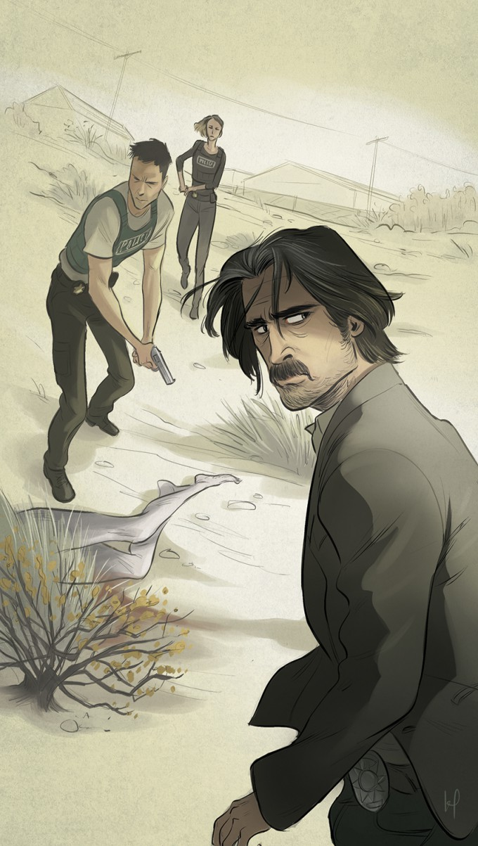 True_Detective_Season_2_Art_Illustration_KP-05