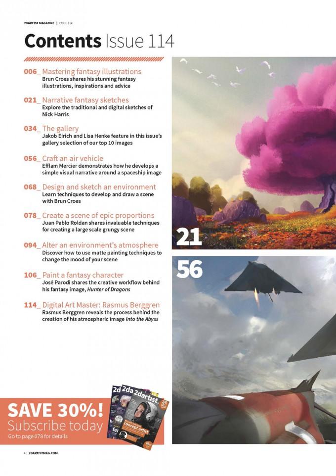 2DArtist_Issue_114_Jun15_Page_004